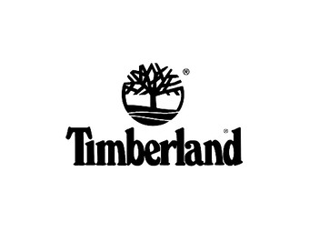 Timberland(great mall drive)