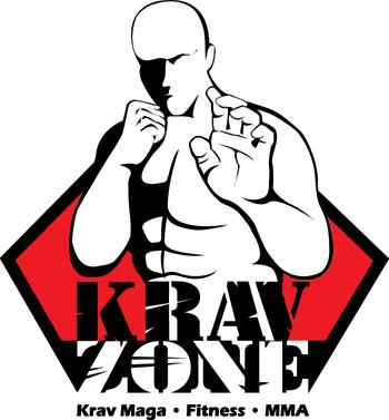 KravZone
