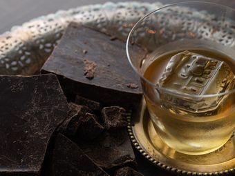 bar&chocolate CACAOTAIL