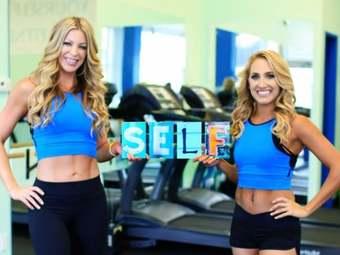 S.E.L.F Fitness South Bay
