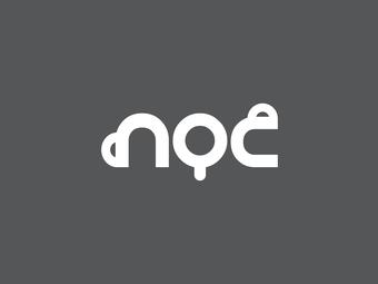 NOC Coffee Co.(西营盘店)