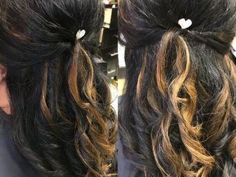 Hair International
