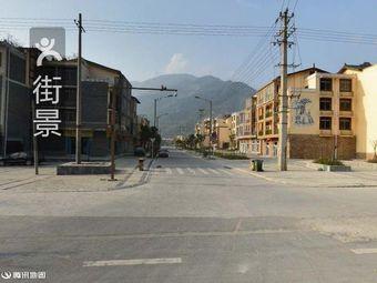 北川羌族自治县人民医院