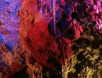 【哈尔滨出发】吊水壶国家森林公园无自费1日跟团游*参团附赠景点-美团