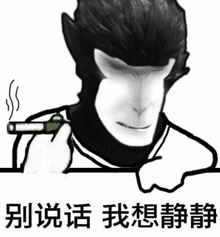 中监招待所预订/团购