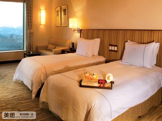 北京宣武门商务酒店预订/团购
