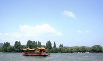 【上海】西湖、乌镇景区、苏州园林等无自费3日跟团游*杭州乌镇苏州三日游-美团