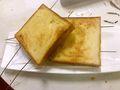 隆道海鲜烧烤