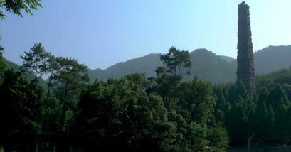 【常州出发】国清寺、小龙湫景区、大龙湫景区等3日跟团游-美团