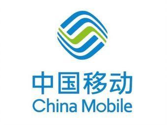 中国移动海洋加盟店