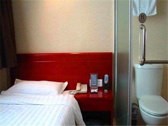 香玲酒店式公寓预订/团购