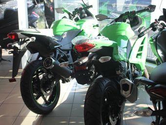 森林森摩托车俱乐部