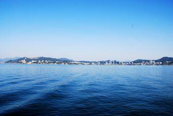 【南京出发】千岛湖2日跟团游*仅含往返车票-美团