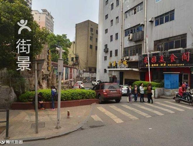 楚惟会计(火车站分部)_电话地址_营业时间-北京美团网