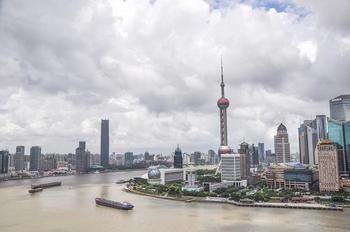 【慈溪出发】外滩、大观园、城隍庙等2日跟团游*老上海,新玩法-美团
