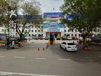 内蒙古医科大学附属医院