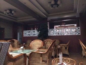 一品轩商务宾馆茶楼