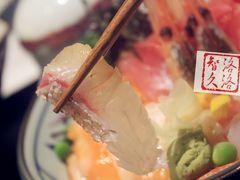 鲜集市(超值海鲜饭)的海鲜饭