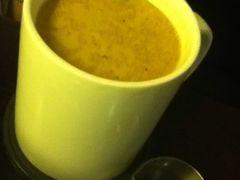 转角遇到爱(江南西路店)的胚芽奶茶