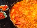 Gogofood韩国年糕火锅(泰州金鹰店)