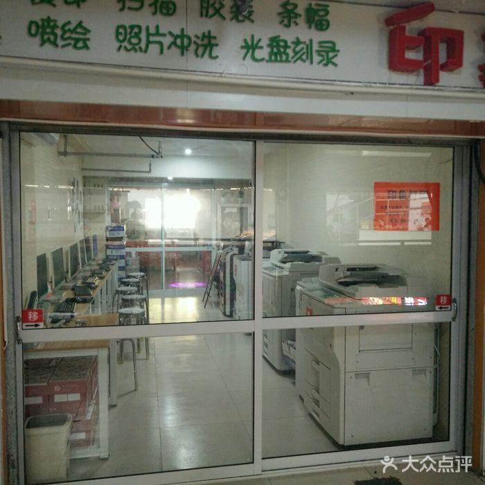 等级家居设计装修700_700橱柜设计师景观有几个职称图片