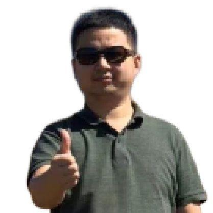 讲师邵晓明.jpg