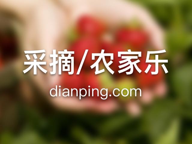 桃林风景区大海饭店