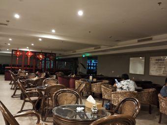 金水湾酒店洗浴中心