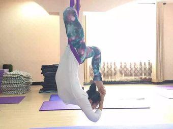 清心瑜伽馆