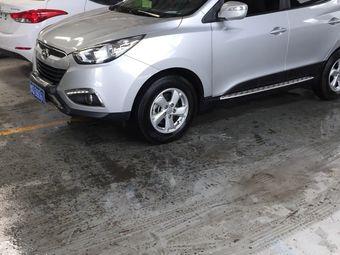 洗车人家汽车美容连锁