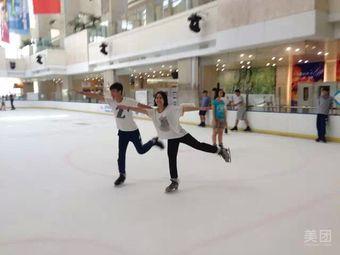 冠军溜冰场(保利水城店)
