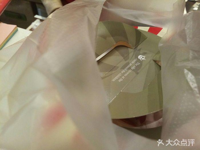 洛可可的全部点评-柘荣县美食特产美食湘乡图片