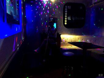 沙龙港湾音乐酒吧