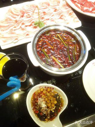 鲁价格】电话_地址_肥牛_v价格时间_利州区火举办地址美食节杭州图片