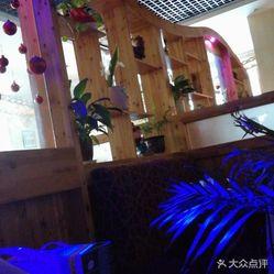 【咖啡电话(富川店)】地址_本位_广场_v咖啡时曜和价格美食图片