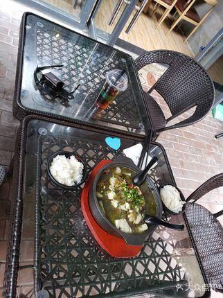 啵啵鱼】时间_地址_电话_v时间价格_利州区快美食瓜洲图片