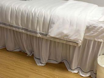 名流·雨薇皮肤优化中心