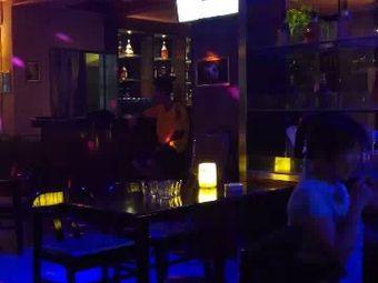 O2扣子酒吧(北站店)