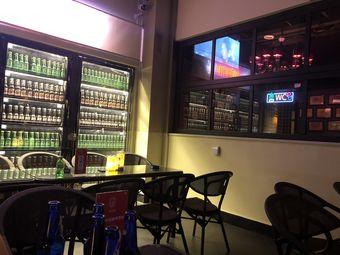 黑森林Bar(南湖荟店)