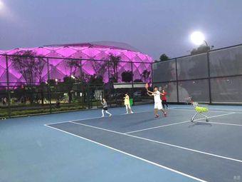 飞星体育网球俱乐部