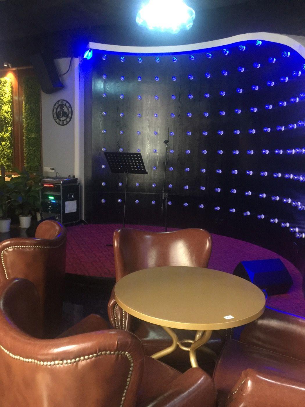 酷咔电影音乐餐吧酷咔电影音乐餐吧2人餐-北京美团网