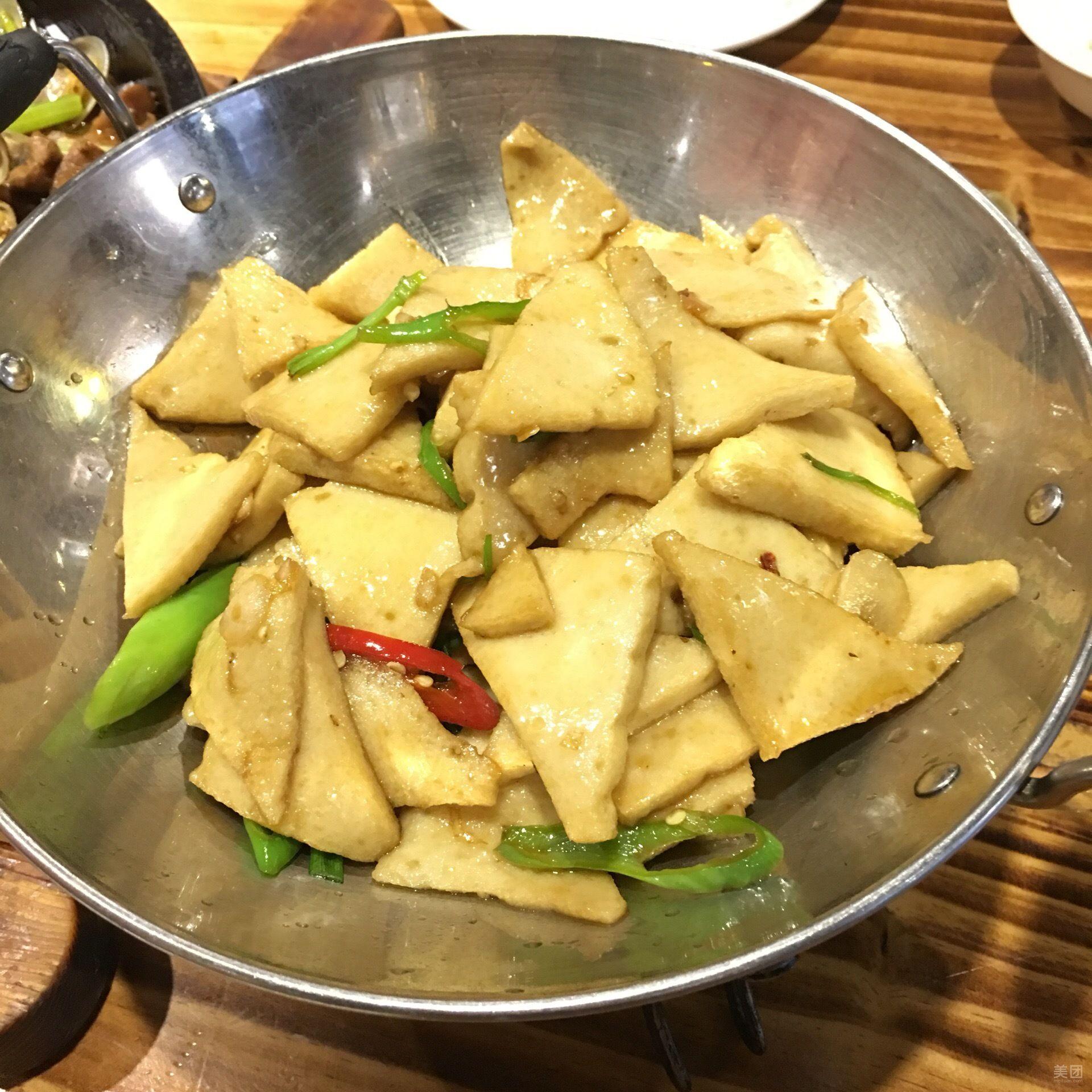 千叶豆腐片高清图片