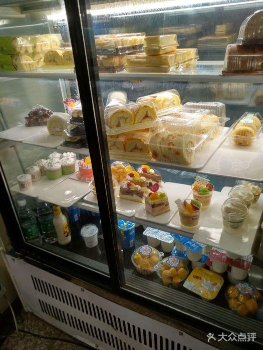 洛美食的全部点评-柘荣县美食天街西城可可团购坪杨家图片