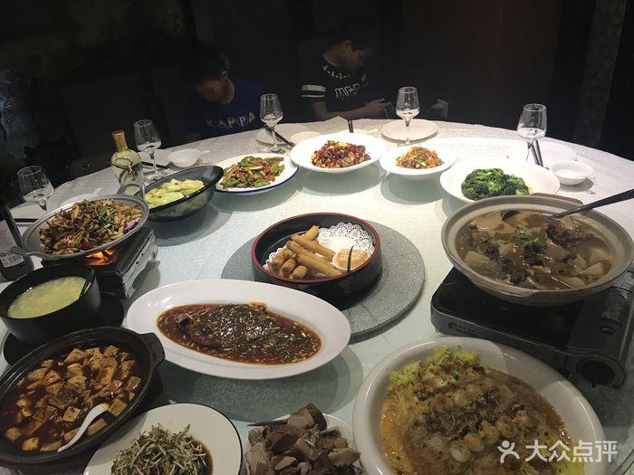 来宜昌就听宜昌的朋友说,一定要去吃燕沙!.-燕图片美食v朋友图片