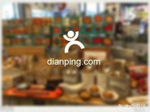 澳翔陶瓷的图片