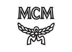 MCM的图片