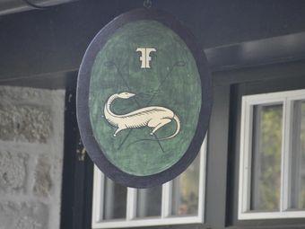 Fontainebleau Golf Club