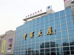 中百大厦(繁荣东路店)