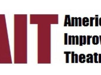 American Improv Theatre