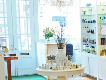 Moko Beauty Studio
